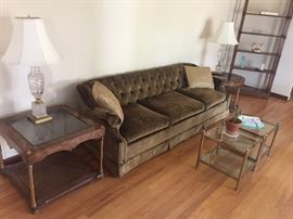 sofa end table tables and more