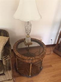 lamps lamp end tables