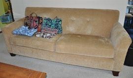 Englund Sofa