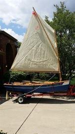 saleboat