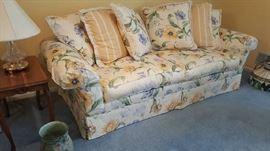 Brielle sofa