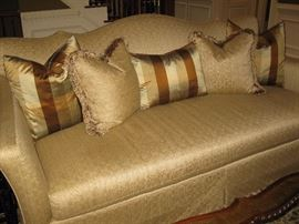 Other sofa