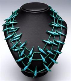 nativeamericanjewelry full