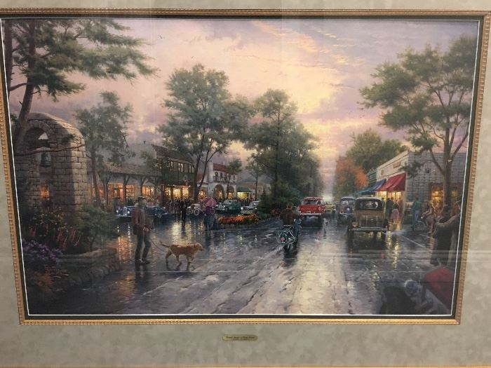 Estate Sale High Quality Items In Plano Tx Starts On 8 11
