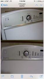 Dryer'