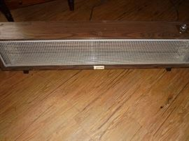1 of 2 Lakewood Heaters