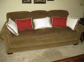 Laz-Y-Boy Sofa