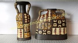ceramic home decor