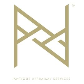 Nostalgia Logo Box WhiteGold