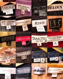 DESIGNER Labels1EM