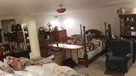 This is the same room but a different angle so don't get too excited