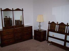 Bedroom Furnature