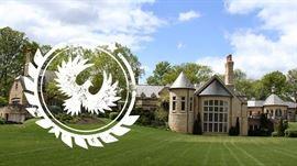 The Estate Sale of Scott Jones https://aether.estate/scott-jones-estate-sale