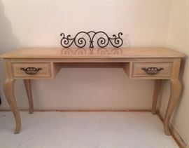 Thomasville Desk