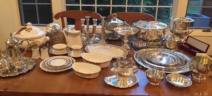 Moving Sale Inside Private Home in Berkeley Heights, NJ starts on 8 ...