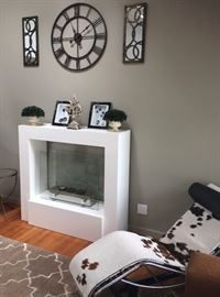 Home & wall decor