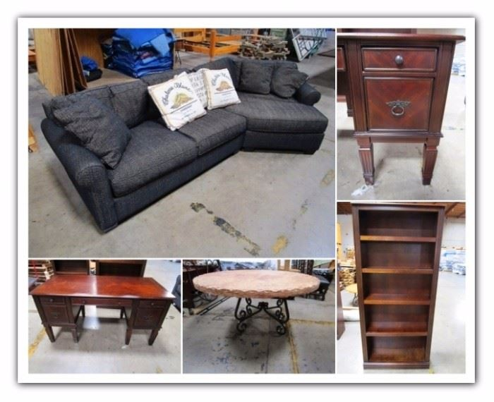 Camelback Moving Home Furniture Auction. Online Only Auction in Phoenix  AZ starts on 8 18 2017