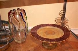 Art Glass - Beautiful