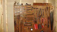 winc tools etc