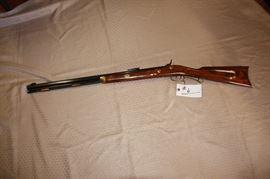 Valley Arms Hawkin 0.50 Cal Loader