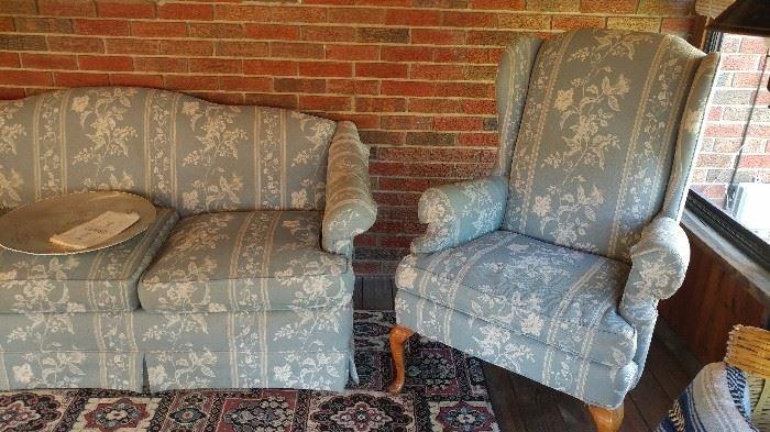 Wondrous Royal Oak Estate Sale Vintage Mid Century Collectibles Lamtechconsult Wood Chair Design Ideas Lamtechconsultcom