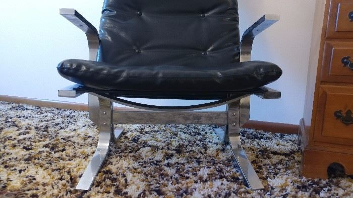 Swell Royal Oak Estate Sale Vintage Mid Century Collectibles Lamtechconsult Wood Chair Design Ideas Lamtechconsultcom