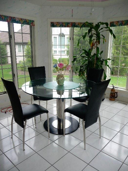 Find Tea Set at Estate Sales