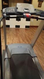 Treadmill -$250.00