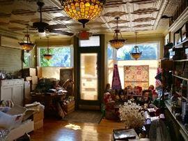Part Two of Our Villa Park General Store & Post Office Estate Sale!