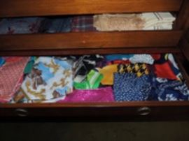 Beautiful scarves,  winter wool scarves,  gloves and much more