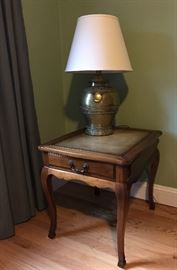 Cute side table