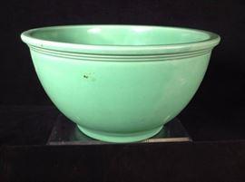 Fiesta Kitchen Kraft Bowl