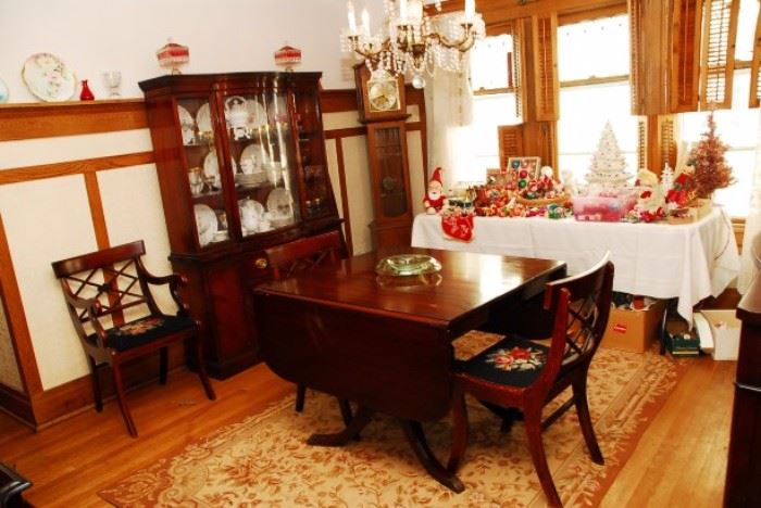 Estate Tag Sale Inside Private Home In Buffalo NY Starts On 9 7 2017