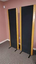 Mangapan speakers