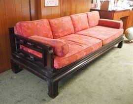 Asian sofa