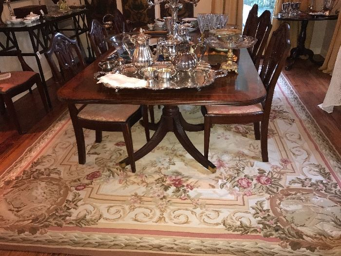 Fondren Estate Sale In Jackson MS Starts On 9 29 2017