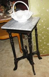 small marble top tables, we have 2