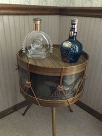 Baccarat Remy Martin Louis XIII Cognac Decanter
