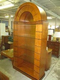 Display or china cabinet