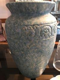 Western Stoneware