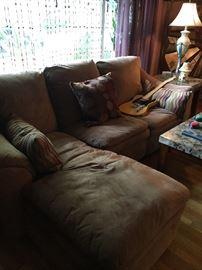 sofa not guitarr
