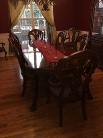 Family Heritage Estate Sales, LLC. New Jersey Estate Sales/ Pennsylvania Estate Sales.