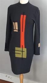 Frabrikant Dress