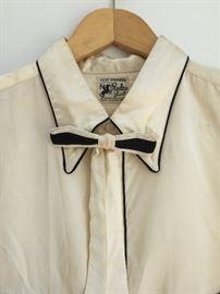 Levi Rodeo Shirt