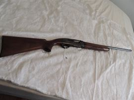 remington SD48  16 gage.  $240 , beautiful condition. call rick for details.