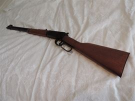 winchester model 94.  30-30. $450.00 beautiful condition. call rick for details. this item is sale pending.