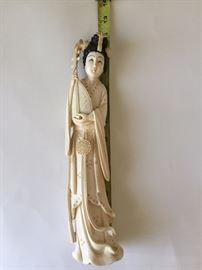 Ivory c.1900