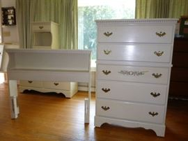 Bedroom Furniture #2http://www.ctonlineauctions.com/detail.asp?id=629367
