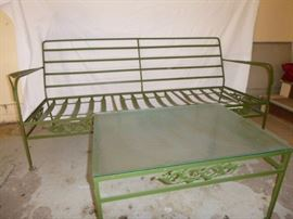 Wrought Iron Patio Furniture  http://www.ctonlineauctions.com/detail.asp?id=629368