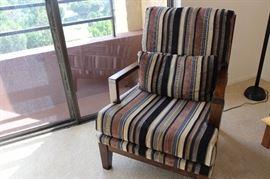 .Armchair.